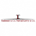 Tadmor & Co.Yuval Levy in red